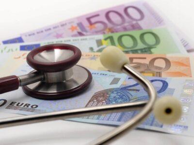 Wat is de goedkoopste zorgverzekering?